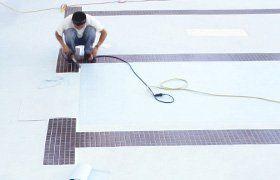 Pool Repairing