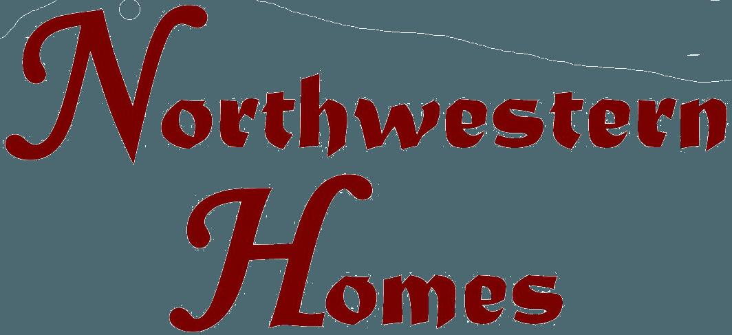 Northwestern Homes | Modular Homes | Thief River Falls, MN