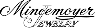 Mincemoyer Jewelry - Logo