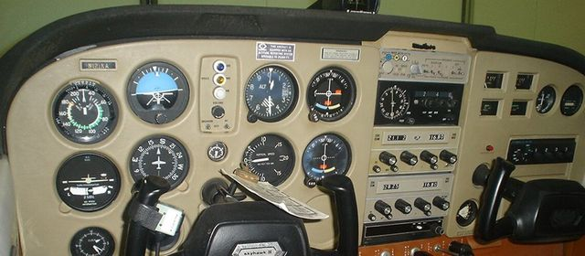 Aircraft Weighing | Aircraft Balancing | Burlington, WA