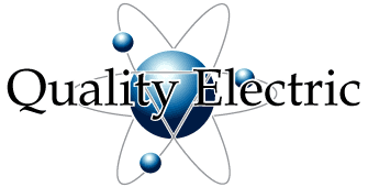 Quality Electric - Logo