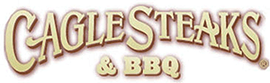 Cagle Steaks - Logo