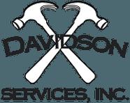 Joel Davidson Inc logo