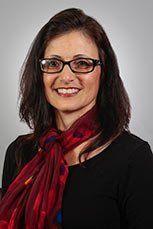 Denise Bachleda