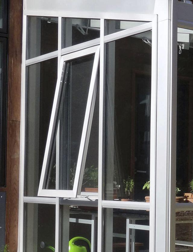 Windows Custom Residential Belvidere Il