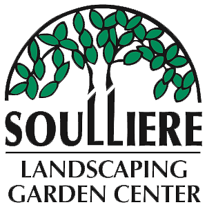 Soulliere Landscaping Patio & Garden Center - Logo