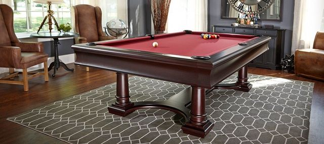 Pool Tables Pool Table Sales Service Gatlinburg TN - Mobile pool table