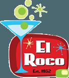 El Roco Lounge Inc. - Logo