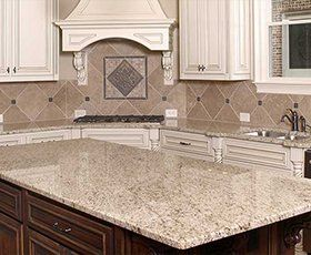 European Stone Concepts | Stone Design Work | Troy, VA on