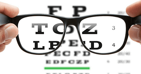 Mount Holly Eye Clinic | Mount Holly, NC