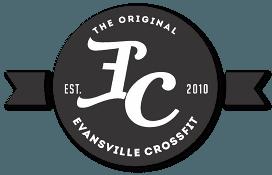 Evansville CrossFit - Logo