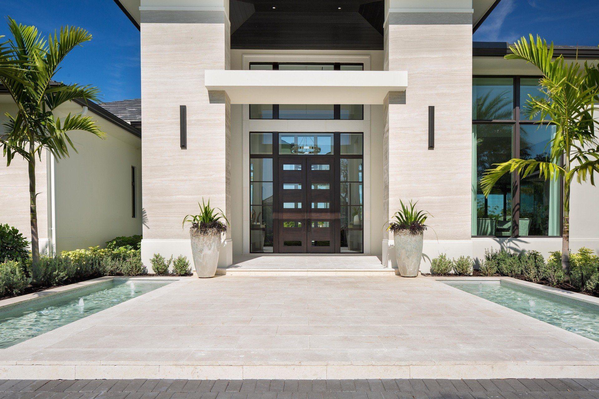 R.G. Designs Inc Home Designs   Bonita Springs, FL