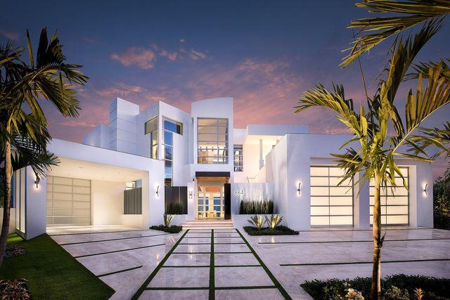 R.G. Designs Inc Home Designs | Bonita Springs, FL