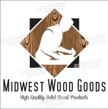 Midwest Wood Goods