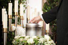 Empathetic Cremation
