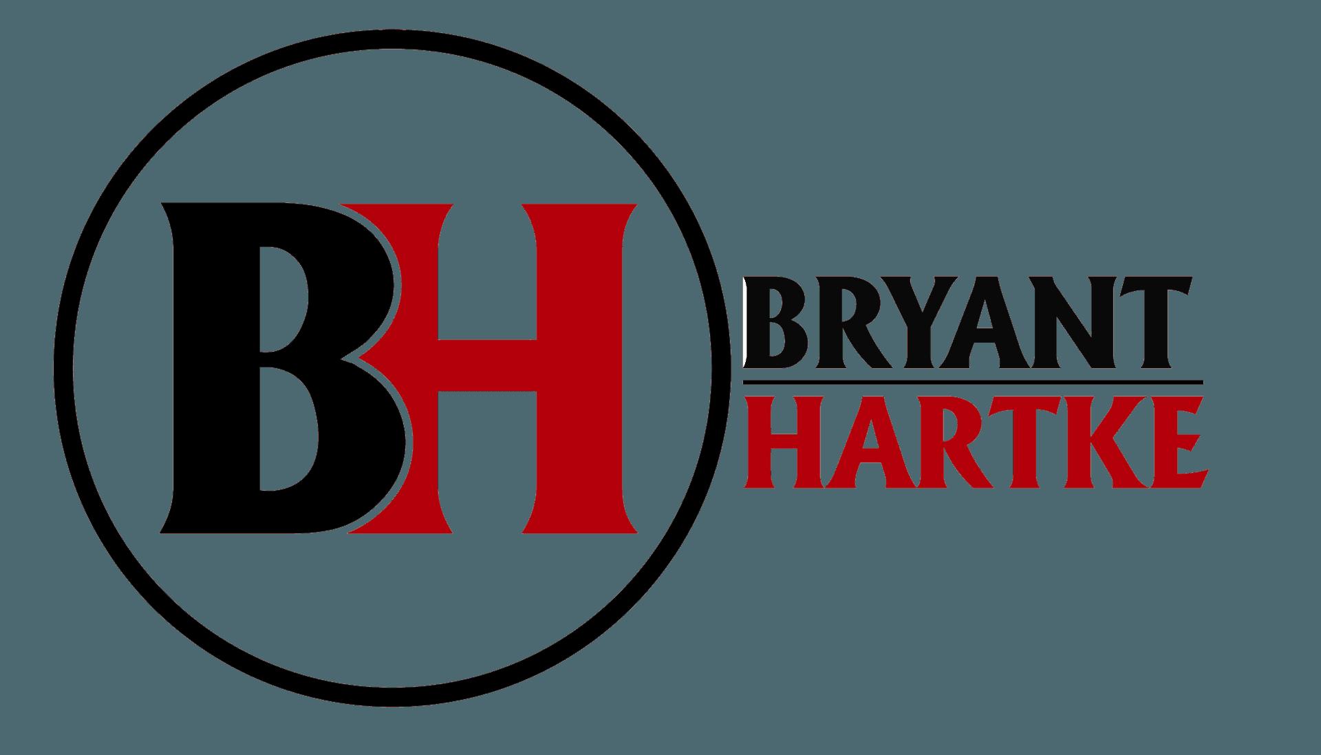 Bryant Hartke Construction - Logo