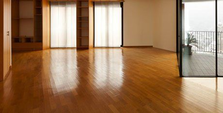 Hardwood floor & Karen\u0027s Carpet Sales Inc | Flooring and Carpets | Powell TN