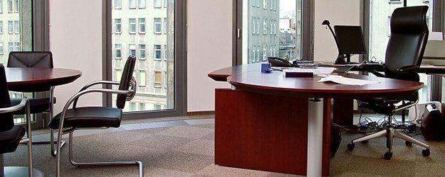 Ofex office furniture