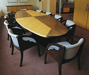 Ofex Office Furniture Exchange Sit Stand Desks Naples Fl