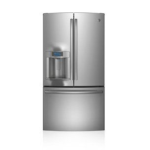 Tlc Appliance Repairs Home Appliances Harrisburg Pa