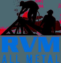 Rvm All Metal Roofing Roof Repainting Bellingham Wa