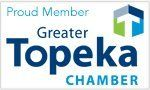 Grater Topeka Chamber