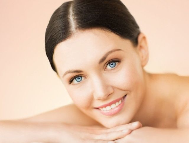 Hair Free Electrolysis   Hair Treatment   Bethesda, MD