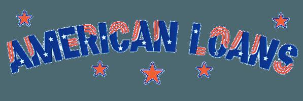 American Loans - Logo