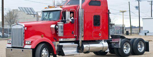 Diesel Engine Repair Engine Maintenance Altoona Ia