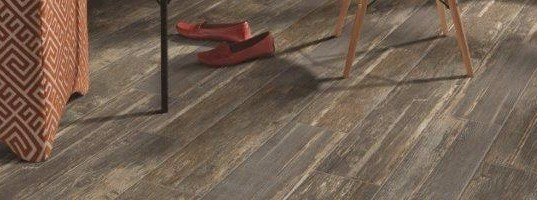 Engineered hardwood layered wood floors conroe tx floor solutioingenieria Images