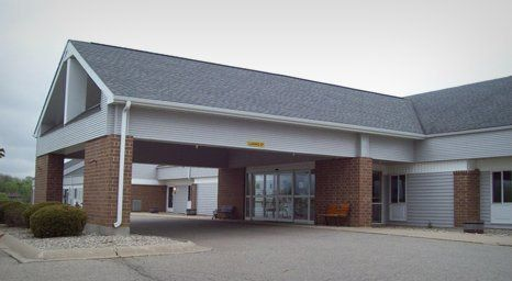 Northwood Meadows Center