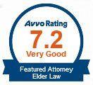 Featured attorney elder law