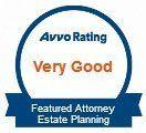 featured attorney estate planning