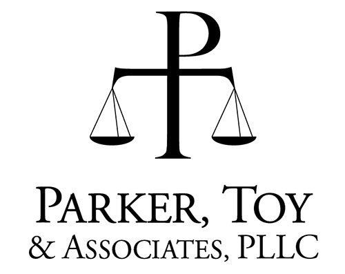 Parker, Toy & Associates PLLC logo