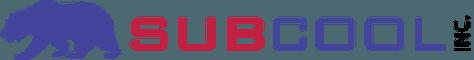 SUBCOOL Inc.-Logo