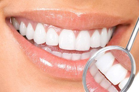 About Integrated Periodontics | Waverly, IA