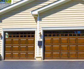 Harold Carpenter Inc Garage Door Oshkosh Wi
