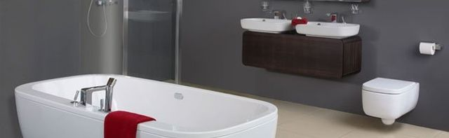 Plumbing Remodeling Services