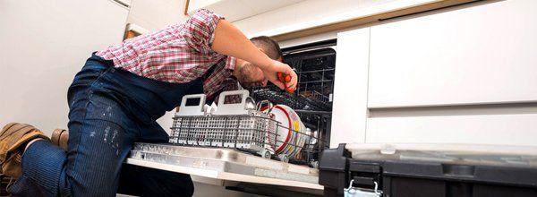 Dishwashers | Dishwasher Repairs | Bound Brook, NJ