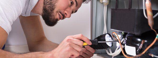 Refrigerator Repairs | Refrigerators | Bound Brook, NJ
