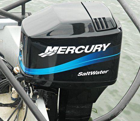 Gunter Marine Sales   Boat Repair   Weatherford, TX