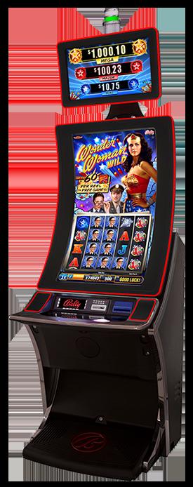 Fair go casino free spins no deposit 2020
