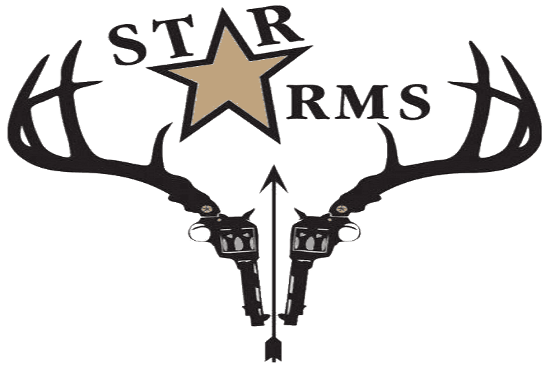 Star Arms - logo