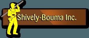 Shively-Bouma Inc. - Logo