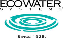 Ecowater Systems Loves Park - Logo