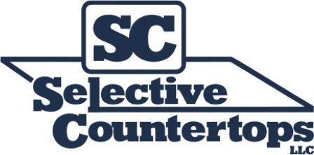 Selective Countertops, LLC - Logo