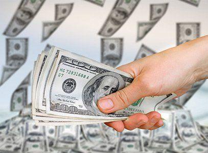 If you loan a friend money photo 7