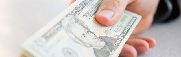 Cash advance smyrna tn picture 2
