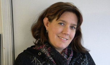Nicole Pearson