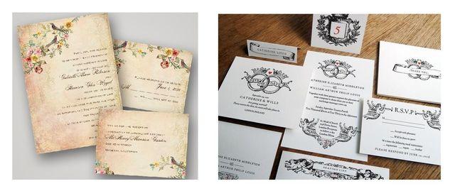 custom invitation wedding and special event buffalo mn